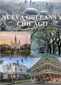 new_orleans-chicago